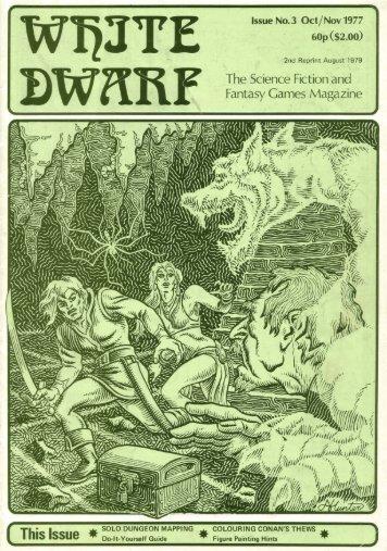 White Dwarf 3.pdf - Lski.org