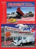 August 2008 - the Parklander - Page 5