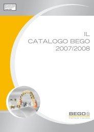 catalogo generale - Willdent