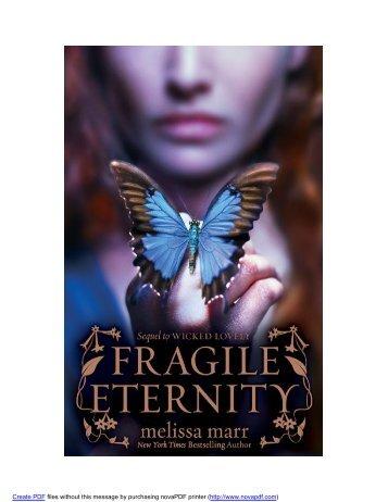 Fragile Eternity.pdf