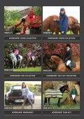 TALLY HO - Horseware Ireland - Page 3