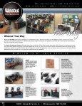prestige console series - Page 2