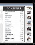prestige console series - Page 3