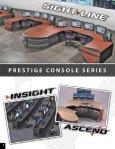 prestige console series - Page 4