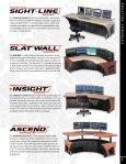 prestige console series - Page 5