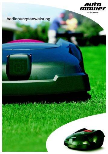 7. Beispiele für Gartenformen – Vorschläge für ... - Widmer-Technik AG