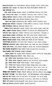 Page 1 Page 2 SEJM JEMPO Mongikut carita damipada orang tua ... - Page 3