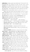Page 1 Page 2 SEJM JEMPO Mongikut carita damipada orang tua ... - Page 6