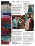 DOWNLOAD a copy - Halcyon Yarn - Page 4