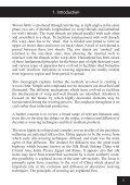 Decorative Weaving Techniques - International Textiles Archive ... - Page 6