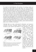 Decorative Weaving Techniques - International Textiles Archive ... - Page 7