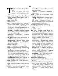 1A, a n huruf pertama abjad Indonesia - Buku Sekolah Elektronik