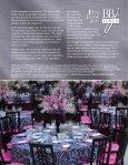 2011 Catalog - BBJ Linen - Page 2