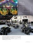 2011 Catalog - BBJ Linen - Page 3