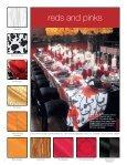 2011 Catalog - BBJ Linen - Page 4