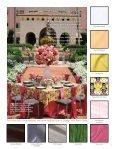 2011 Catalog - BBJ Linen - Page 5