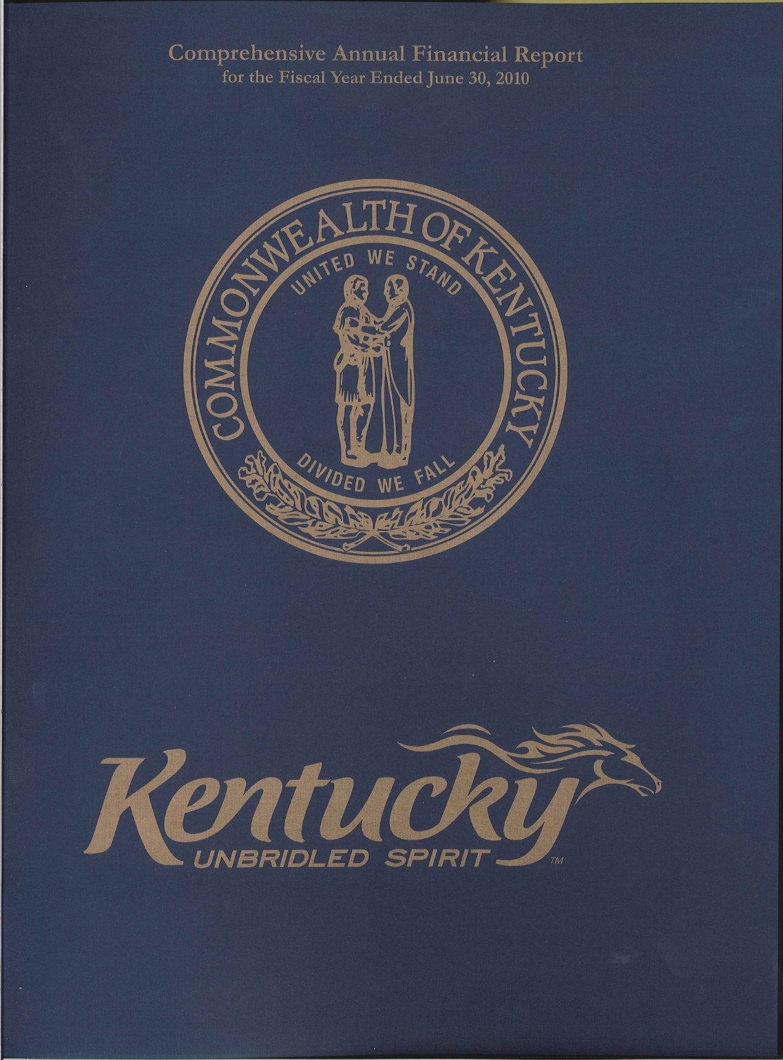 Kentucky Finance And Administration Cabinet | MF Cabinets