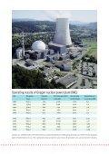 Technology and Operation - Kernkraftwerk Gösgen - Page 4