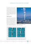 Technology and Operation - Kernkraftwerk Gösgen - Page 7
