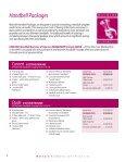 Price List (PDF) - Malmark, Inc - Page 2