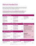 Price List (PDF) - Malmark, Inc - Page 4