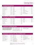 Price List (PDF) - Malmark, Inc - Page 7