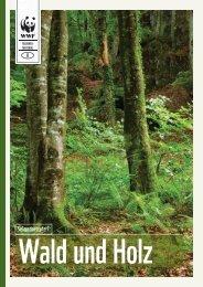 120103_Wald_und_Holz