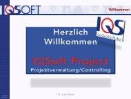 PDF-Datei - IQS AG