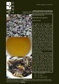 Newsletter Nr. 32 vom 03. April 2012 - Länggass-Tee - Seite 3
