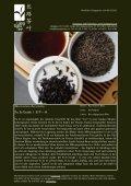 Newsletter Nr. 32 vom 03. April 2012 - Länggass-Tee - Seite 4