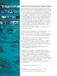 Intra-operatIve ImagIng Stereotactic NeuroSurgery ELEKTA ... - Rta - Page 3