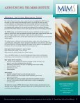 SURGICAL INSTRUMENTS - Spine Surgical Innovations - Page 5