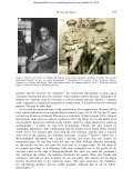 WILLIAM MADDOCK BAYLISS'S THERAPY FOR WOUND SHOCK ... - Page 4