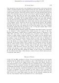 WILLIAM MADDOCK BAYLISS'S THERAPY FOR WOUND SHOCK ... - Page 6
