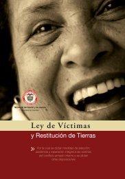 130220-1-cartilla-ley-victimas-restitucion-tierras