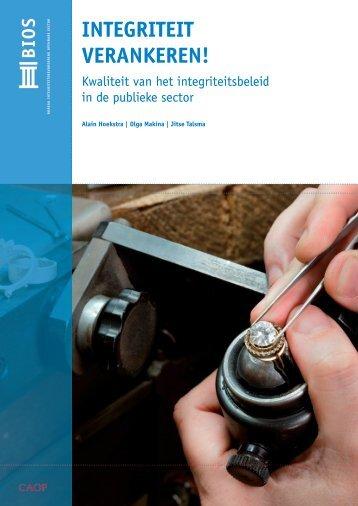 BIOS-Integriteit-Verankerd-DEF