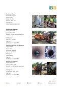 Referenzliste - Page 2