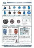 suction cups.qxp - Birk & Blyme - Page 2