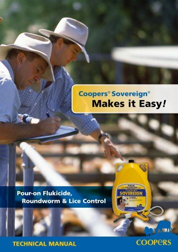 Makes it Easy! - Pest Genie