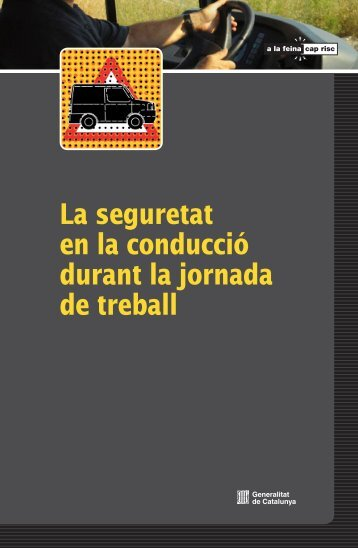 Seguretat_conduccio_jornada_treball
