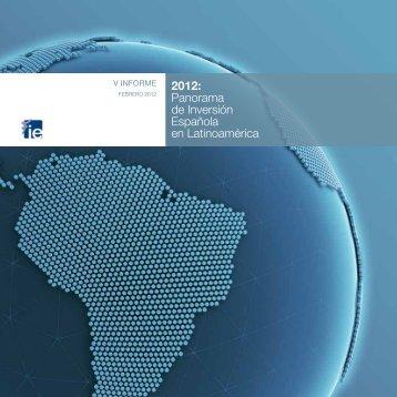 Informe-ie-2012