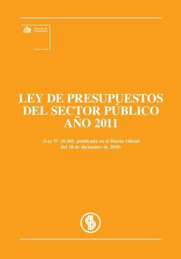 articles-66363_pres_2011