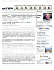 Anchorage Daily News 9.21.11.pdf - Eufora