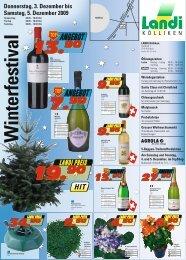 winterfestival_koelliken_2009.pdf (pdf / 3162 KB) - LANDI Aarau-West