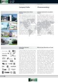 PMAFIX / PMAFLEX PMAFIX / PMAFLEX - Seite 4