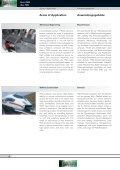 PMAFIX / PMAFLEX PMAFIX / PMAFLEX - Seite 6