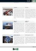 PMAFIX / PMAFLEX PMAFIX / PMAFLEX - Seite 7