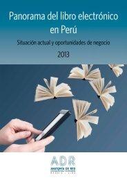 panorama-libro-electronico-peru