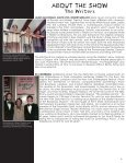 Student Guide - Goodspeed Musicals - Page 6