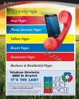 Community Pages - Fargo, ND Phonebook & Yellow Pages - Page 2